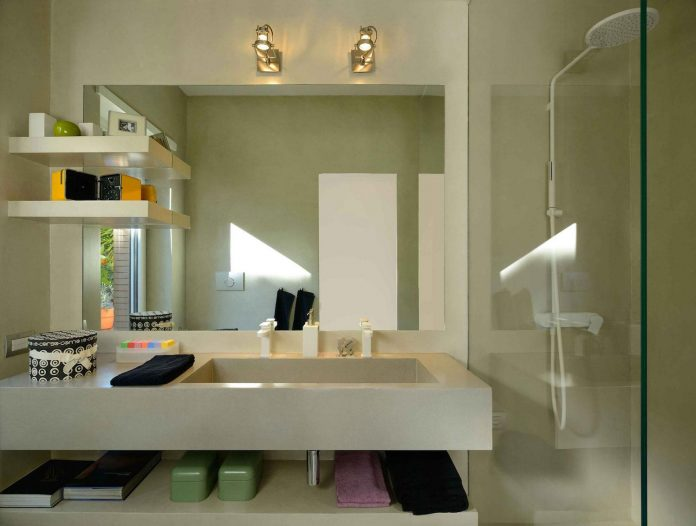 arabella-rocca-design-casa-mia-union-two-separate-apartments-11