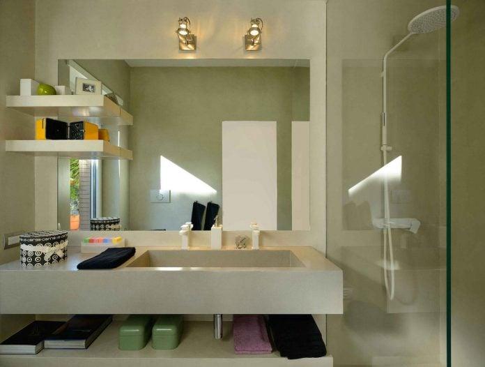 arabella-rocca-design-casa-mia-union-two-separate-apartments-11