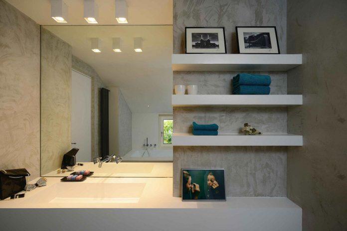 arabella-rocca-design-casa-mia-union-two-separate-apartments-12