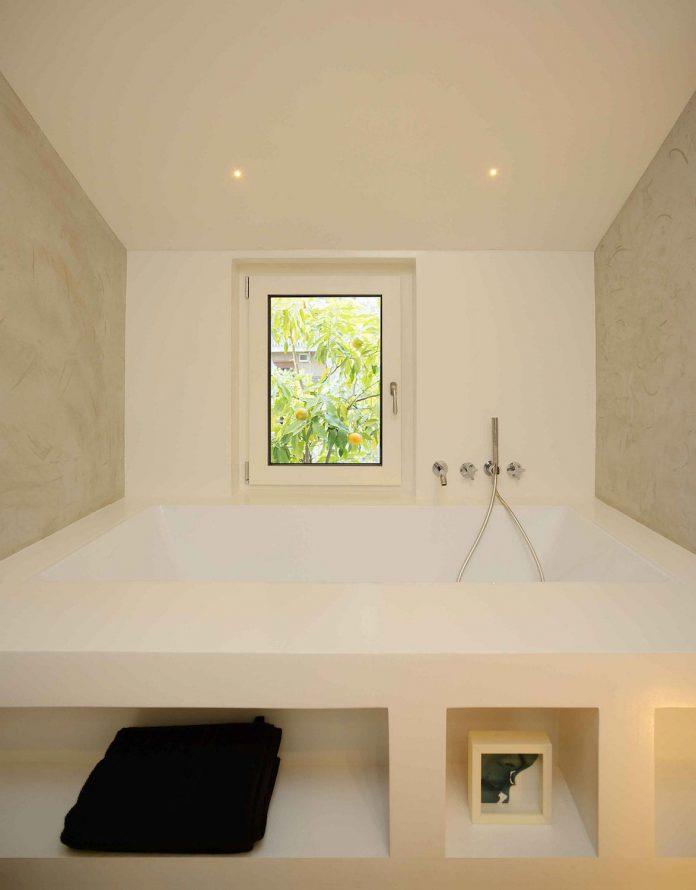 arabella-rocca-design-casa-mia-union-two-separate-apartments-13