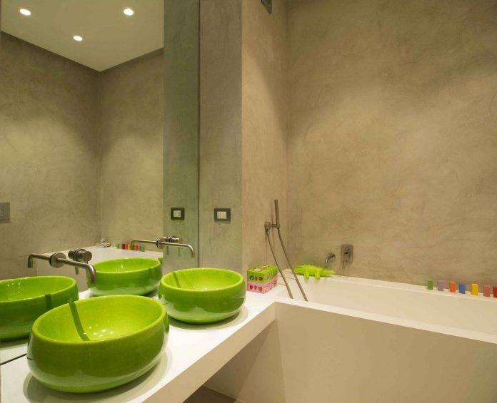 arabella-rocca-design-casa-mia-union-two-separate-apartments-14