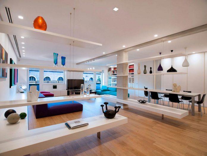 arabella-rocca-design-chic-trastavere-apartment-located-rome-italy-01