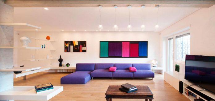 arabella-rocca-design-chic-trastavere-apartment-located-rome-italy-02