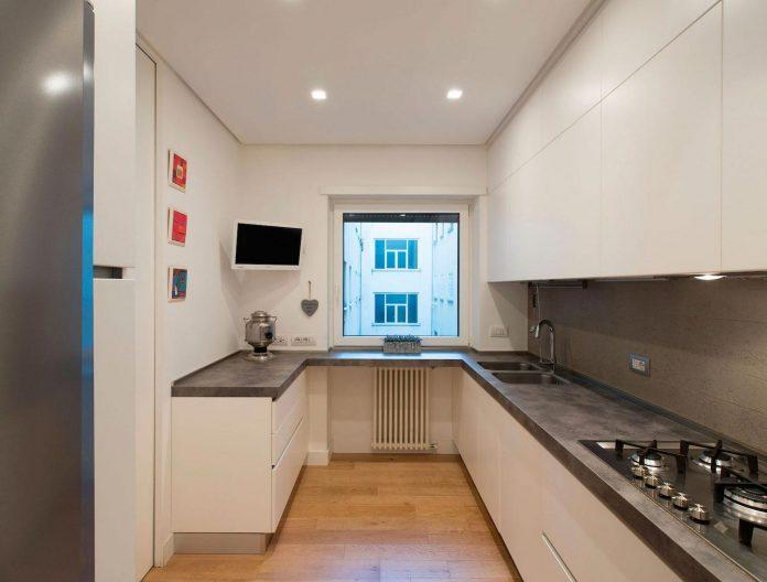 arabella-rocca-design-chic-trastavere-apartment-located-rome-italy-04