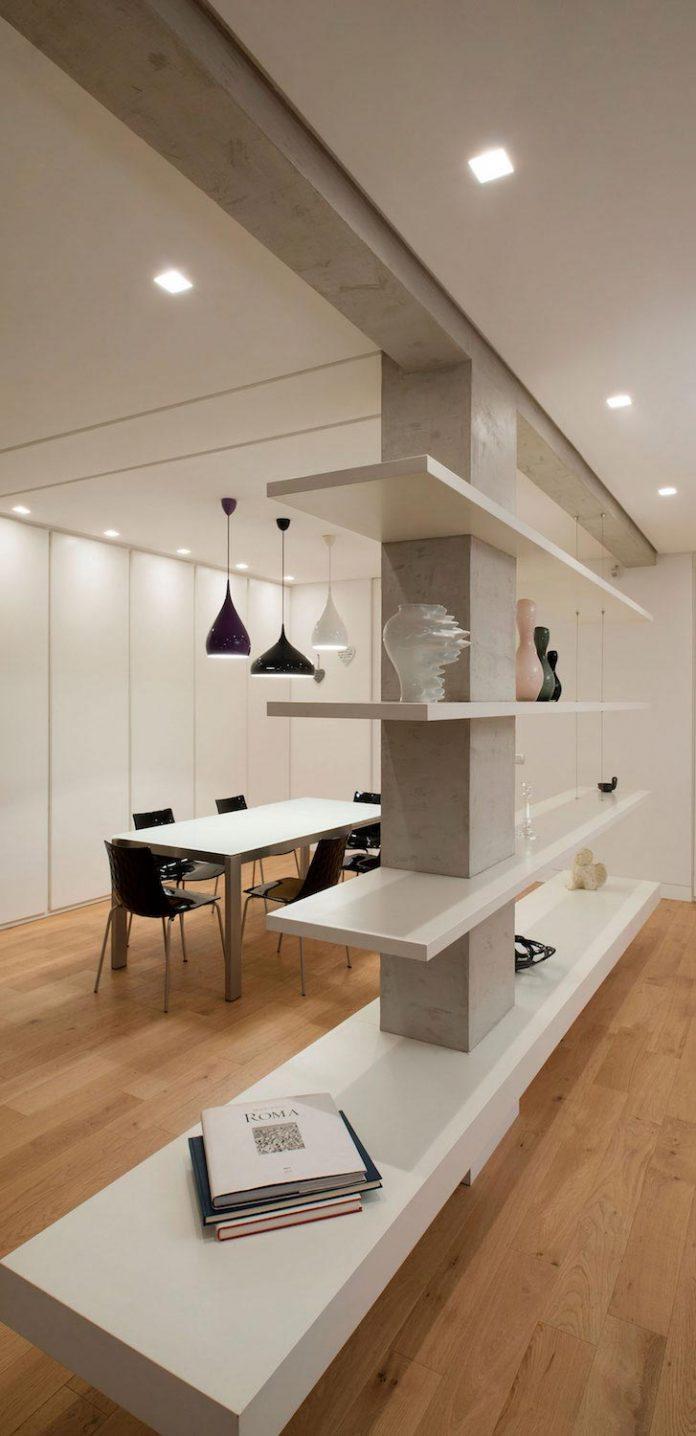 arabella-rocca-design-chic-trastavere-apartment-located-rome-italy-05