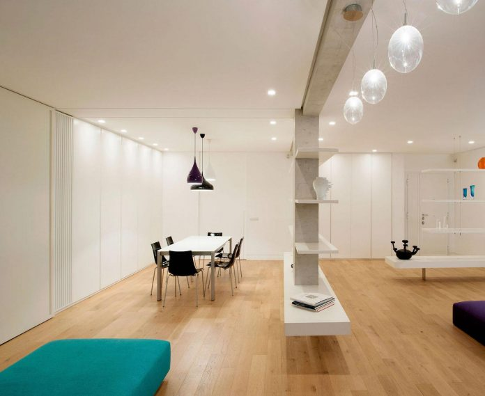 arabella-rocca-design-chic-trastavere-apartment-located-rome-italy-06