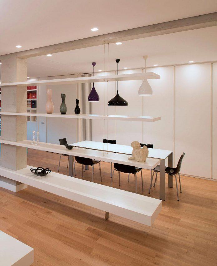 arabella-rocca-design-chic-trastavere-apartment-located-rome-italy-07