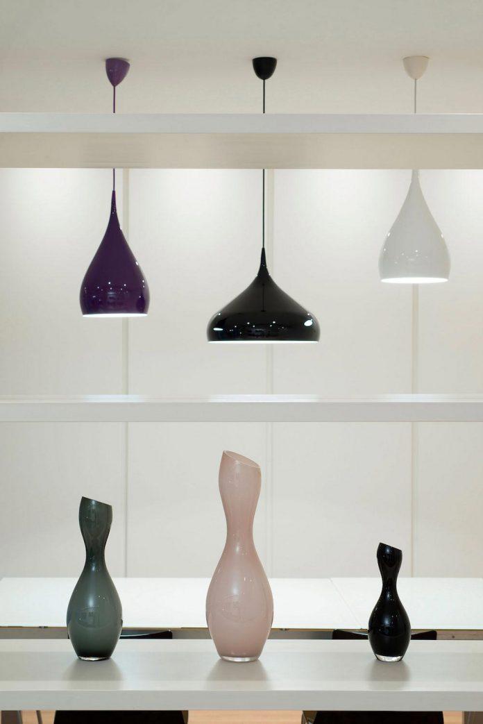 arabella-rocca-design-chic-trastavere-apartment-located-rome-italy-08