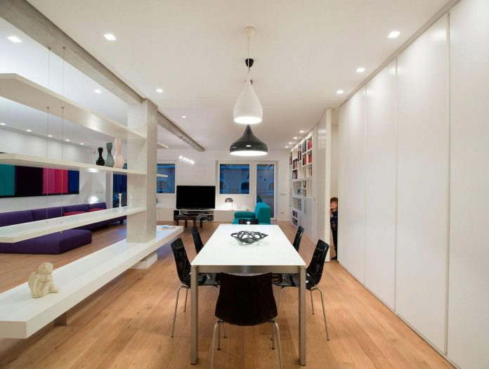 arabella-rocca-design-chic-trastavere-apartment-located-rome-italy-09