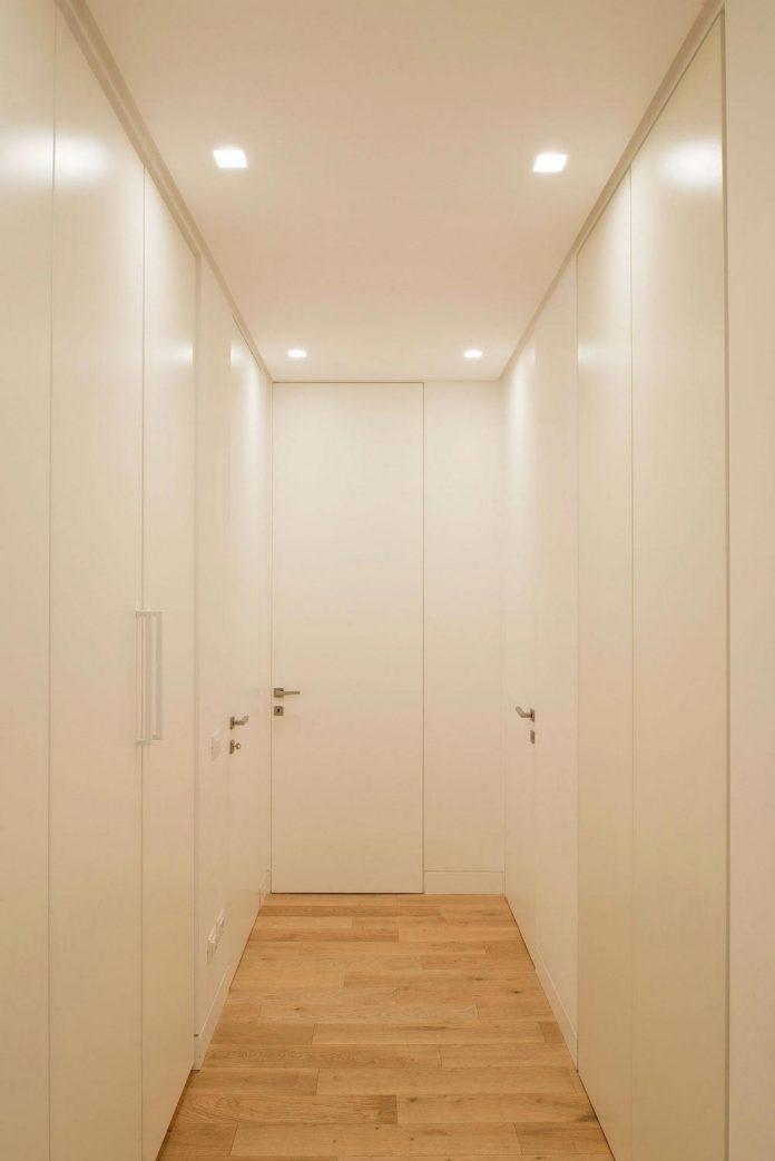 arabella-rocca-design-chic-trastavere-apartment-located-rome-italy-11