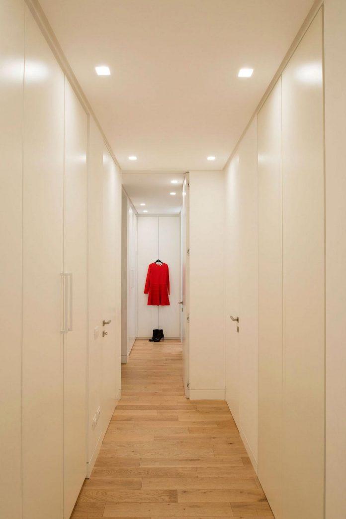 arabella-rocca-design-chic-trastavere-apartment-located-rome-italy-12