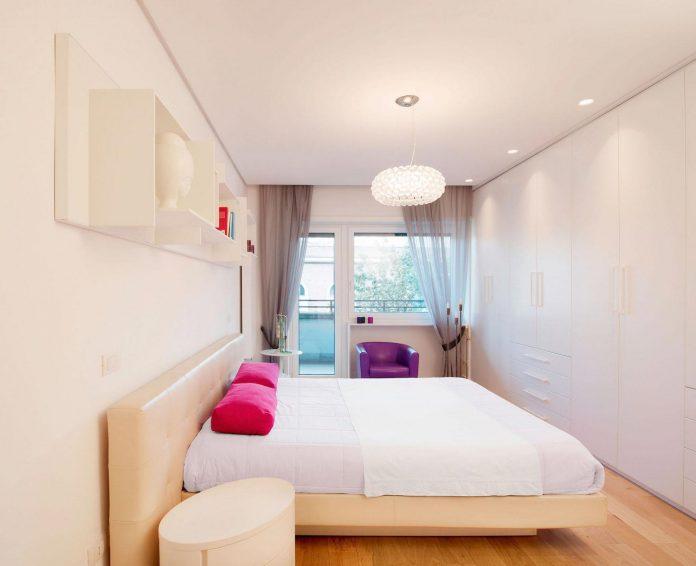 arabella-rocca-design-chic-trastavere-apartment-located-rome-italy-13