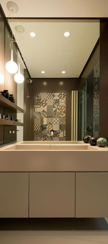 arabella-rocca-design-chic-trastavere-apartment-located-rome-italy-14