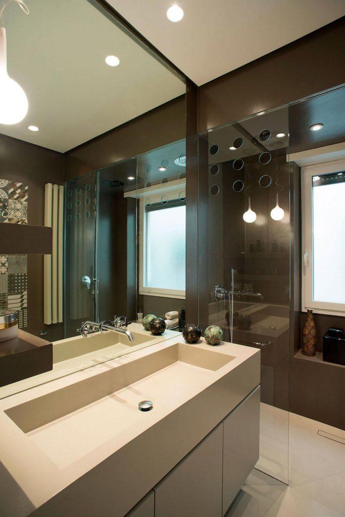 arabella-rocca-design-chic-trastavere-apartment-located-rome-italy-15