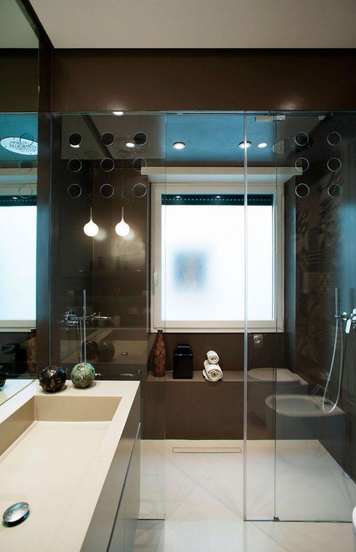arabella-rocca-design-chic-trastavere-apartment-located-rome-italy-16