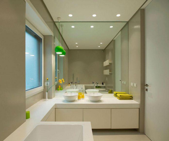 arabella-rocca-design-chic-trastavere-apartment-located-rome-italy-17