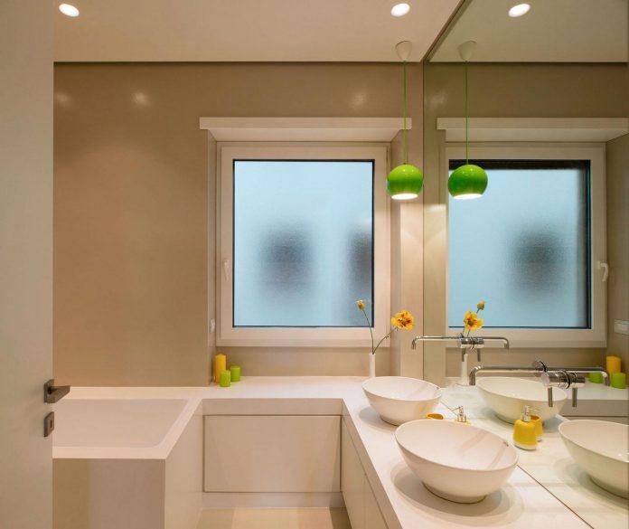 arabella-rocca-design-chic-trastavere-apartment-located-rome-italy-18