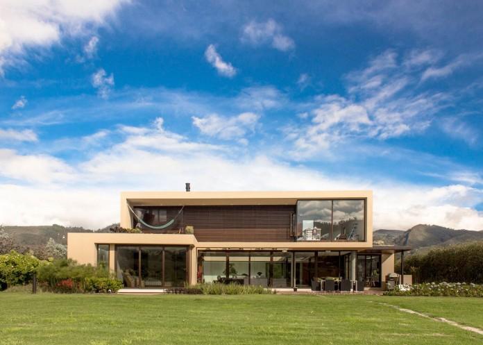 arquitectura-en-estudio-design-casa-5-contemporary-home-small-yard-inside-01