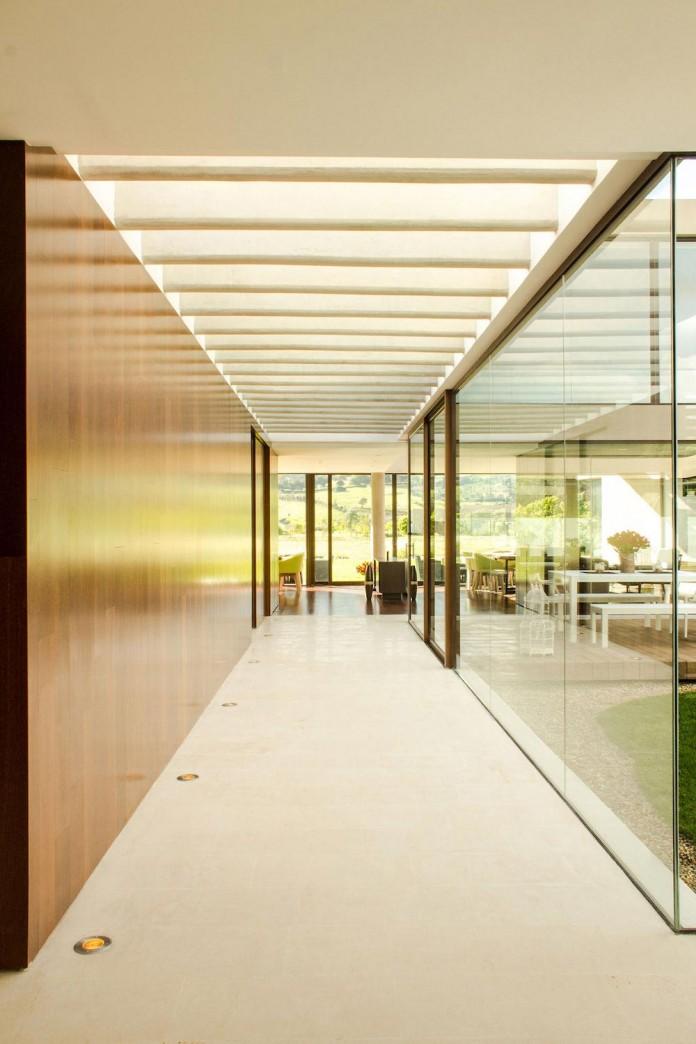 arquitectura-en-estudio-design-casa-5-contemporary-home-small-yard-inside-02