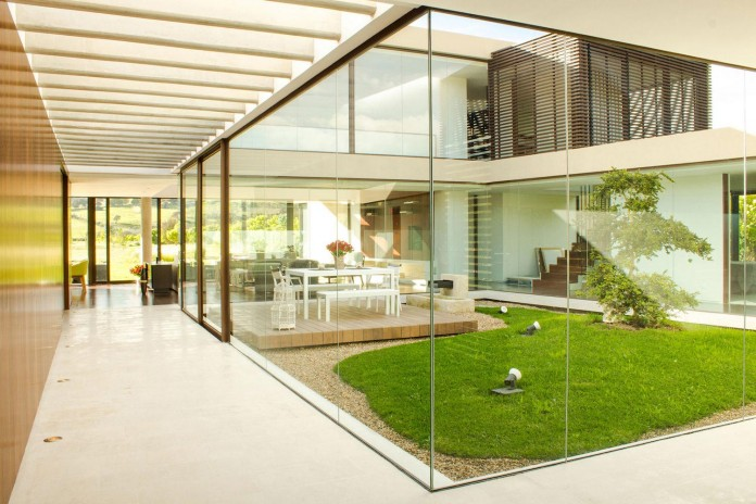 arquitectura-en-estudio-design-casa-5-contemporary-home-small-yard-inside-03