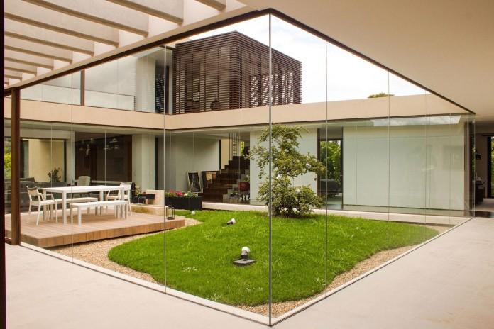 arquitectura-en-estudio-design-casa-5-contemporary-home-small-yard-inside-04