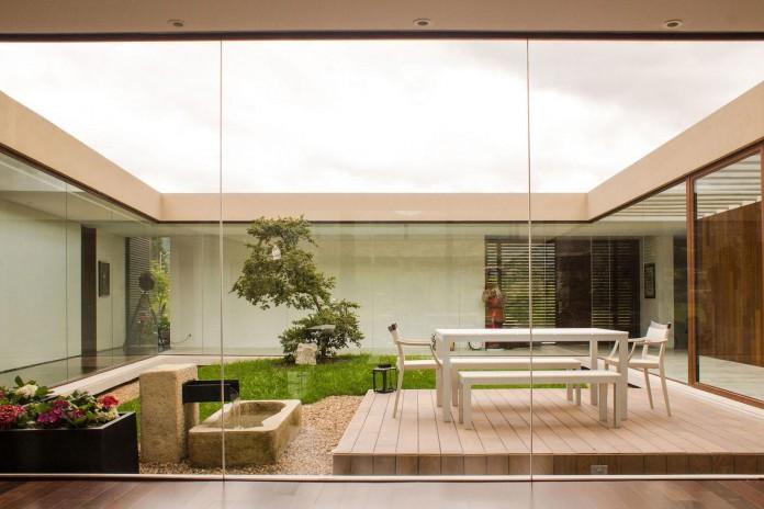 arquitectura-en-estudio-design-casa-5-contemporary-home-small-yard-inside-06
