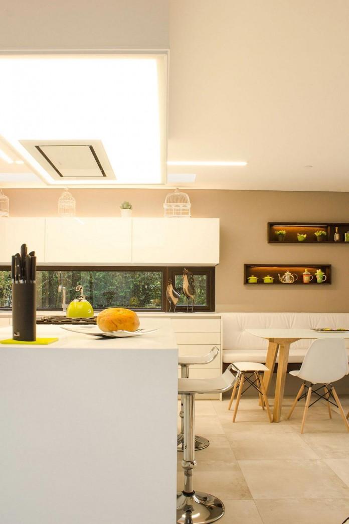 arquitectura-en-estudio-design-casa-5-contemporary-home-small-yard-inside-08