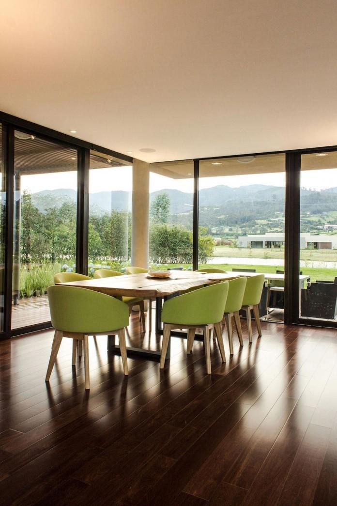 arquitectura-en-estudio-design-casa-5-contemporary-home-small-yard-inside-09