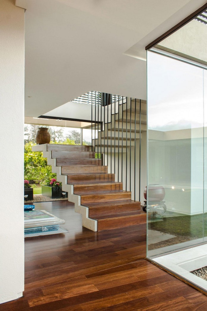 arquitectura-en-estudio-design-casa-5-contemporary-home-small-yard-inside-10