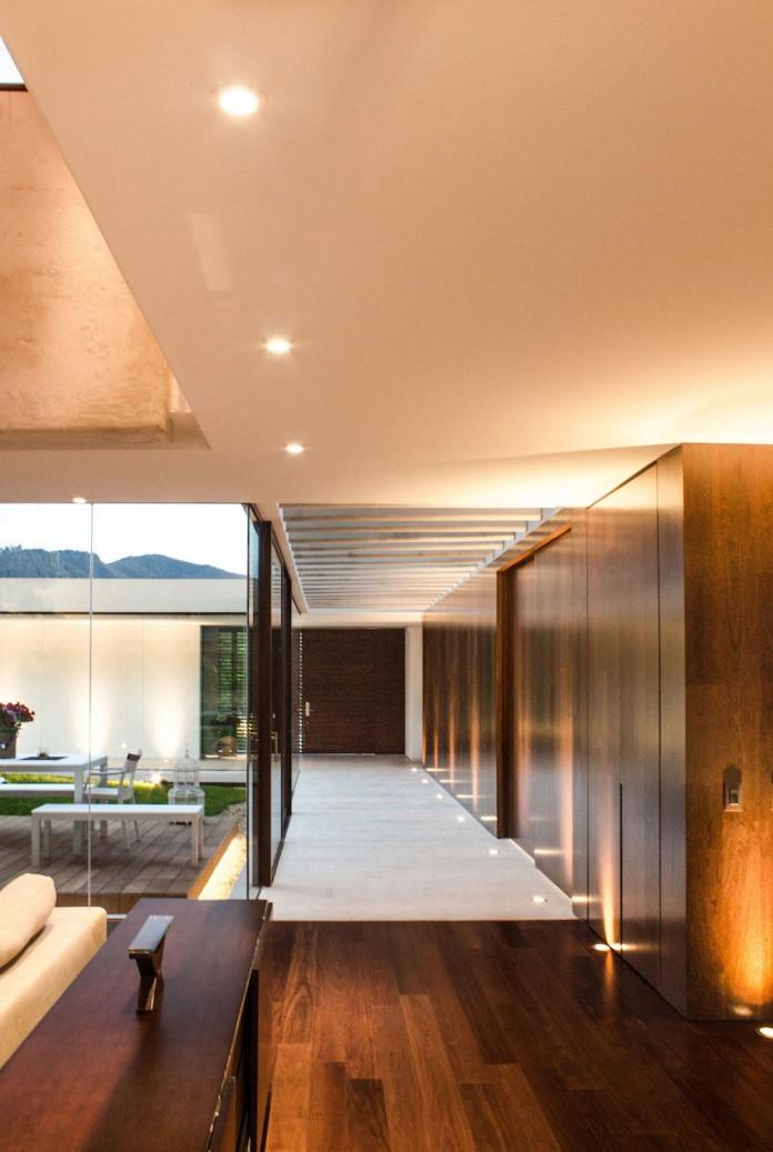 arquitectura-en-estudio-design-casa-5-contemporary-home-small-yard-inside-11