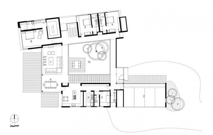 arquitectura-en-estudio-design-casa-5-contemporary-home-small-yard-inside-13