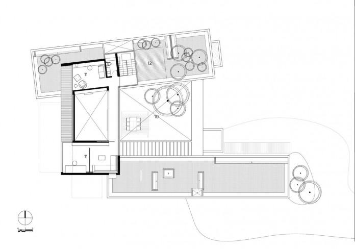 arquitectura-en-estudio-design-casa-5-contemporary-home-small-yard-inside-14