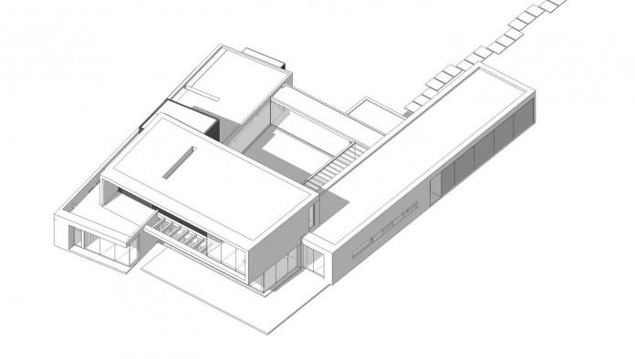 arquitectura-en-estudio-design-casa-5-contemporary-home-small-yard-inside-15