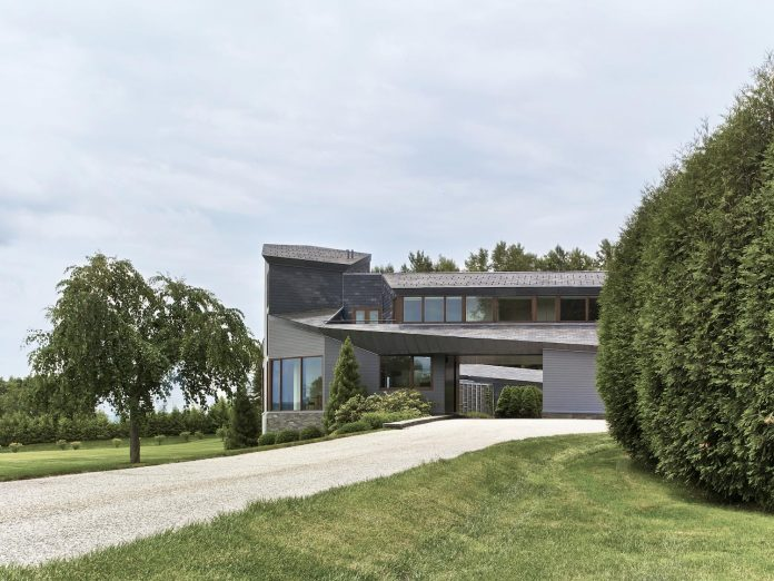 berkshire-mountain-house-tsao-mckown-architects-01