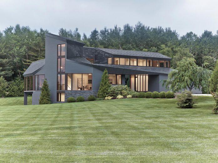 berkshire-mountain-house-tsao-mckown-architects-02