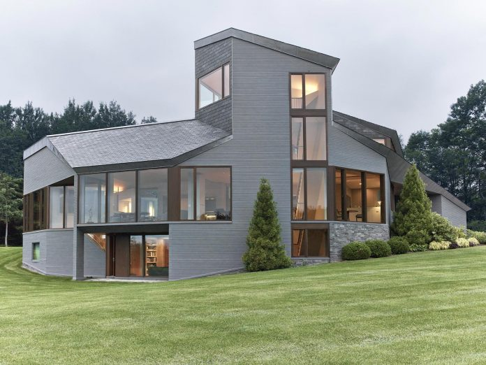berkshire-mountain-house-tsao-mckown-architects-03