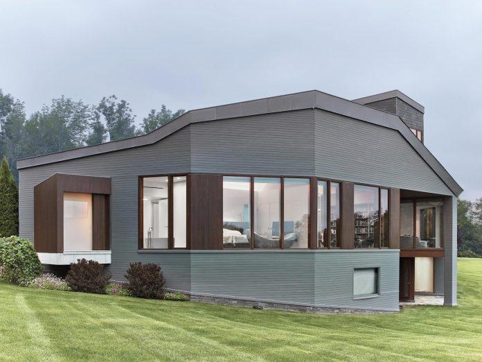 berkshire-mountain-house-tsao-mckown-architects-04