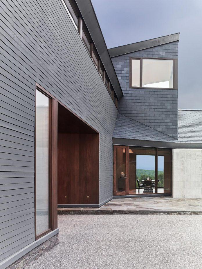 berkshire-mountain-house-tsao-mckown-architects-06