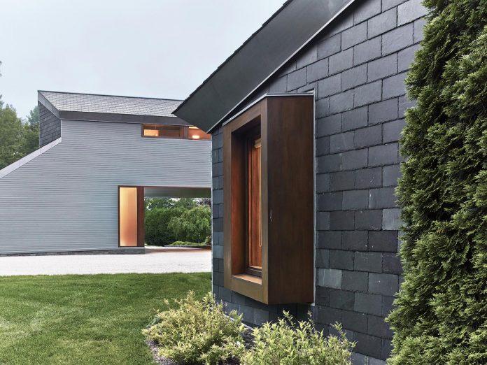 berkshire-mountain-house-tsao-mckown-architects-07
