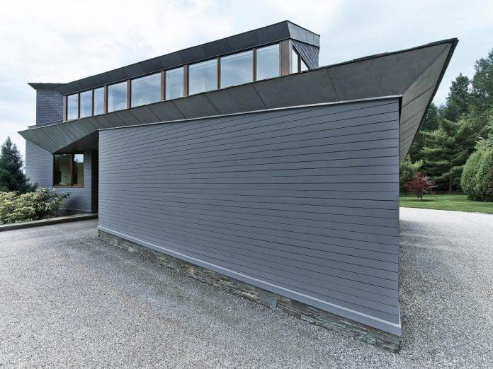 berkshire-mountain-house-tsao-mckown-architects-08
