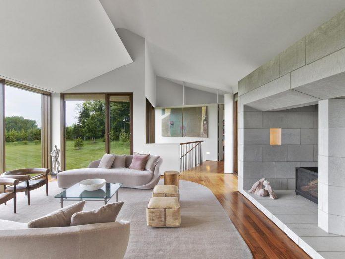 berkshire-mountain-house-tsao-mckown-architects-09