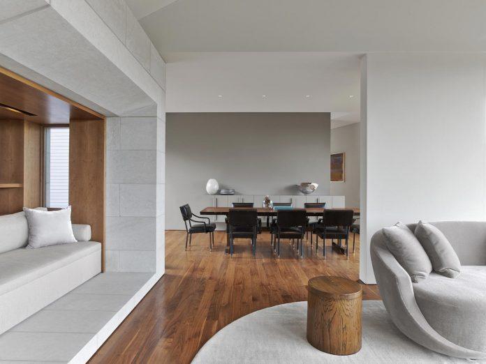 berkshire-mountain-house-tsao-mckown-architects-10