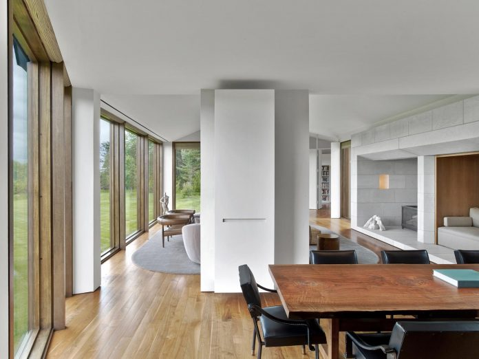 berkshire-mountain-house-tsao-mckown-architects-11