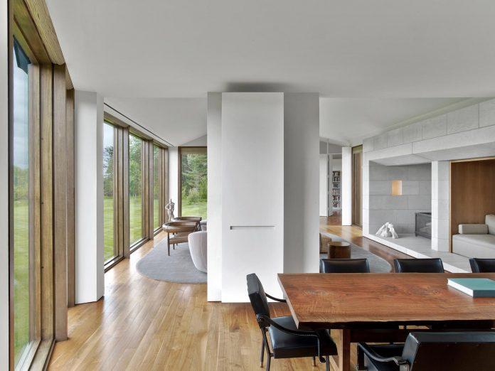 berkshire-mountain-house-tsao-mckown-architects-11