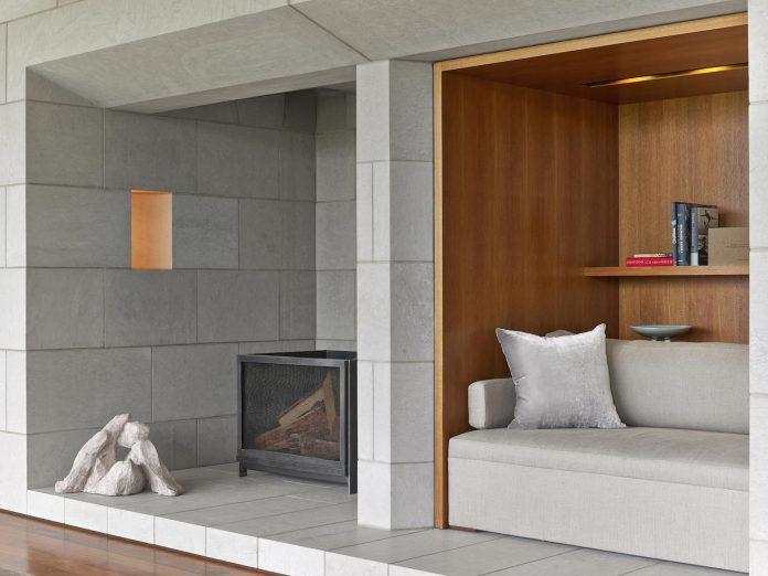 berkshire-mountain-house-tsao-mckown-architects-12