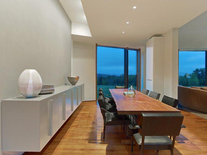 berkshire-mountain-house-tsao-mckown-architects-13