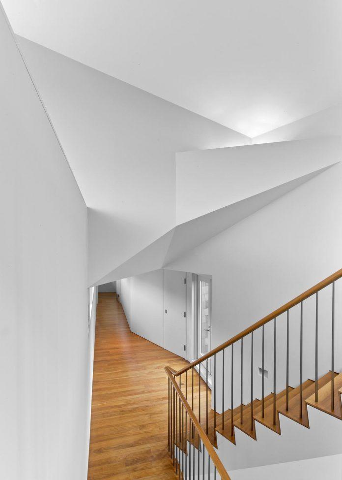 berkshire-mountain-house-tsao-mckown-architects-14