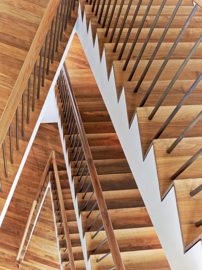 berkshire-mountain-house-tsao-mckown-architects-15