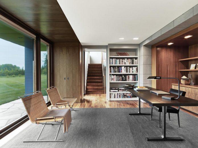 berkshire-mountain-house-tsao-mckown-architects-17