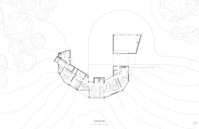 berkshire-mountain-house-tsao-mckown-architects-20